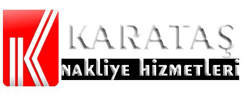 KARATASNAKLİYE